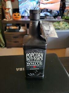 Lawsuit Bottle Popcorn Sutton