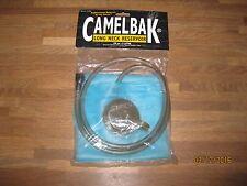 Camelbak 100 OZ Long Neck Reservoir 3 Liter NEU OVP