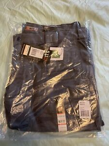 TACTICAL 5.11 STRYKE PANT SIZE 40X32 COLOR STORM
