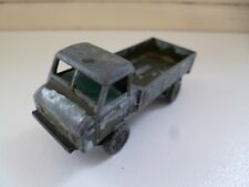 Forward Control Land Rover - Husky - Green - GT Britain