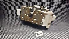 Ford Mondeo lll MK3  01-03 Kombi Türschloss hinten links XS41A26413CG