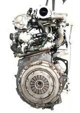 MOTORE FIAT  STILO BRAVO 2  1.9 JTD 85 KW DIESEL  2001 > 2006 192A1000  MOT309