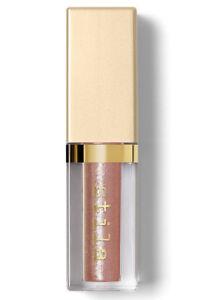 Stila Glitter & Glow Highlighter Shade Kitten 0.20oz Limited Edition $30 NIB