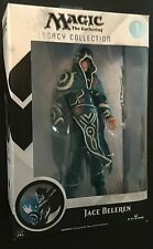 JACE BELEREN action figure MAGIC THE GATHERING Funko 7 inch Legacy Collection