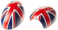 MINI Union Jack Mirror Cap Set (RRP £127) 51142354913