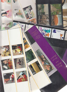 2005 ANY PRESENTATION PACK ISSUED UNMOUNTED MINT/MNH PRICE DEPENDS ON SET