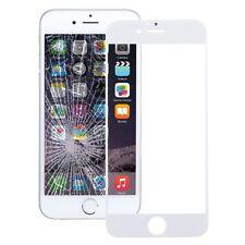 Cristal Sustitución pantalla Delantero para Apple iPhone 7 4.7 Set reparación W