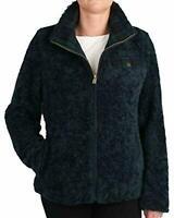 Pendleton Ladies' Fuzzy Zip Jacket