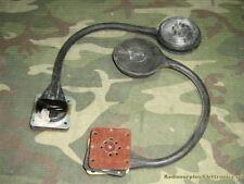 Cavo collegamento batteria del BC1000