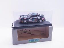 LOT 40684 | Vitesse 732.0 Porsche Carrera Cup  1:43 Modellauto NEU in OVP