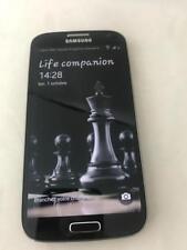 Smartphone Samsung Galaxy S4 Edition Black