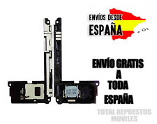 Modulo Altavoz Buzzer Sony Xperia C4 E5303 E5306 Original