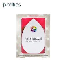 Beautyblender Blotterazzi Blotting Oil Control Sponges Beauty Blender