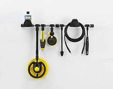 Karcher Organiser Wall Mounted Storage System for K Series Accessories 26416300