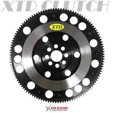 AMC LIGHT WEIGHT CLUTCH FLYWHEEL RSX TYPE-S CIVIC K20 6SPD