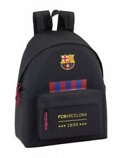 FC Barcelona sac à dos L cartable Barcelone 1899 FCB 42 cm backpack 295920