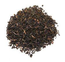 Assam Black Tea - 1 Pound - Rich Indian Style Breakfast Tea Loose Leaf BOP Grade