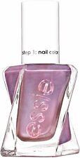 Gel Couture Nail Polish, Essie, 0.46 oz In My Element