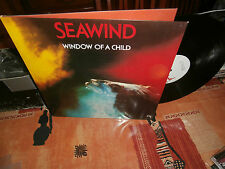 "seawind""window of a child""lp12""poch/dble-or.fr-cti:75007.édition promo"