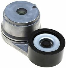 Gates 38528 DriveAlign Timing Belt Tensioner