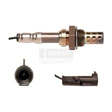 Oxygen Sensor-OE Style DENSO 234-1001