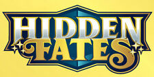 10X Lot HIDDEN FATES Pokemon Online Codes Lot DELIVERY BY EBay Msg PTCGO