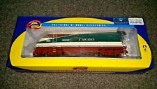 Athearn HO Scale Amtrak Cascades F59PHI #465 DCC/ Econami Sound