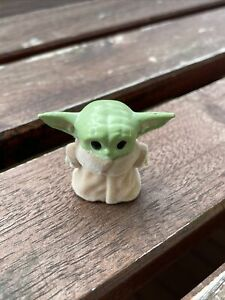 Ooshie - Baby Yoda - Woolworths