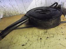 Mercedes m110 280se filtro de aire aire filtro recuadro w116