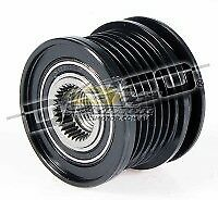DAYCO Overrunning AltPulley(-Check Dimensions)FOR Benz E200 12-13 W212 M271.860
