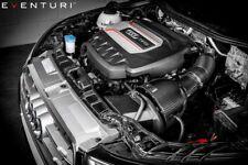 Eventuri Carbon Ansaugsystem für Audi S1 2.0 TFSI