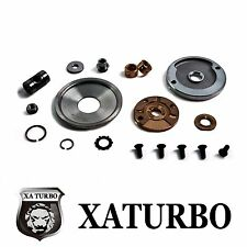 IHI RHF3 Turbo Repair Rebuild Kit Suzuki Daihatsu Fiat Mazda Isuzu Honda Kubota