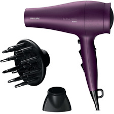Philips Bhd282 DryCare 2300w Ionic Conditioning Hairdryer