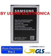 Batteria PER Samsung Galaxy ACE 4 LTE SM-G357FZ G357 1900 mAh EB-BG357BBE