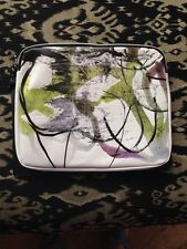 Proenza Schouler Neiman Marcus Target Abstract Universal ipad Tablet Sleeve Case