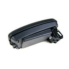 OEM Parts 2-Tier Armrest Center Console Box For KIA 2009 - 2012 Cerato Sedan