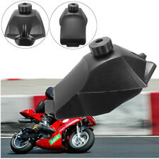 Gas Petrol Fuel Tank +Cap For 2 Stroke 43cc 47cc 49cc Mini Atv Quad Pocket Bike