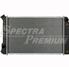 CHEVROLET/GMC/RADIATOR 1982/1995