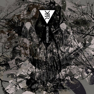 Merrimack – Grey Rigorism (CD)
