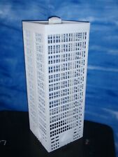 HO SCALE SKYSCRAPER HIGH RISE BUILDING Sky1H