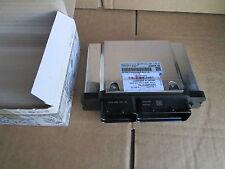 NEW GENUINE AUDI A3 VW GOLF MK7 CZEA ENGINE ECU CONTROL UNIT 04E906027BL