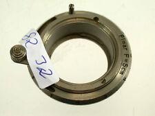 LEICA NOOKY Nickel close-up device Elmar 5cm 50 50mm Naheinstelleinrichtung /18
