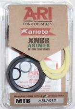 36mm tube diameter MTB BMX mountain bike fork seal kit fits some FOX - ARI.A012