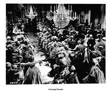 "Gemma Craven,""The Slipper and the Rose"" Vintage Movie Still"