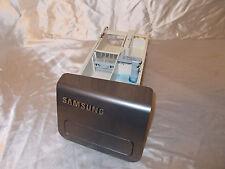 Samsung Washer Dispense Drawer Assembly DC97-10336E (LOT #18)