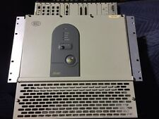 Lot of ECI DTX-600 DCME Compression Gateway Equipment Veraz Dialogic I-Gate