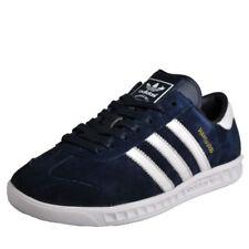 580e754bb7bd3 adidas Euro Size 40