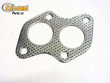 SKODA Felicia 1.3i Exhaust Front Pipe Gasket - Seal
