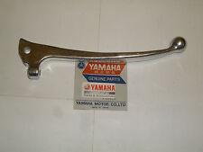 Yamaha RD250, RD350A, B, TX500, TX650, XS650B-Palanca De Freno