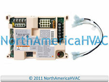 Trane Control Circuit Board CNT03797 CNT3797 156-7457A